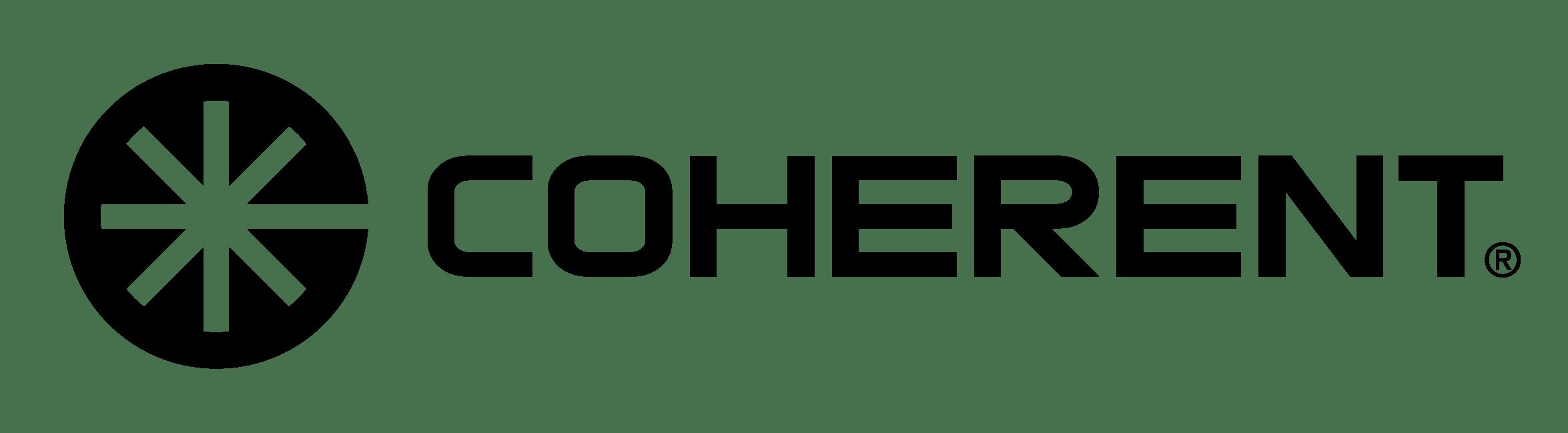 Coherent: Industrial lasers for laser welding, laser cutting, laser marking, etc.